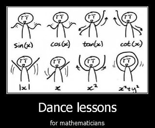 Math%20jokes%20dance%20steps.jpg